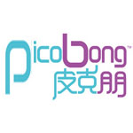 皮克朋Picobong